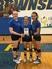 Summer Nerkowski Women's Volleyball Recruiting Profile