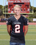 Bret Miller Football Recruiting Profile