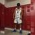 Leo Medrano Men's Basketball Recruiting Profile