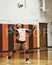 Iyanna Moore Women's Volleyball Recruiting Profile