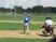 Robert Rouse Baseball Recruiting Profile