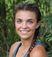 Kaitlyn Michaud Women's Lacrosse Recruiting Profile