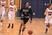 Melicia Mendez Women's Basketball Recruiting Profile