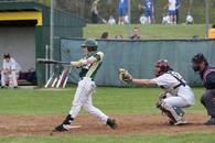 Matthew Beauchesne's Baseball Recruiting Profile