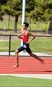 Anirudh Surapaneni Men's Track Recruiting Profile