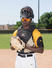 Robert Menefee Jr Baseball Recruiting Profile