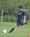 Athlete 1515132 small