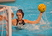 Nicole Reynolds Women's Water Polo Recruiting Profile