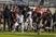 Jai Burney Football Recruiting Profile