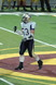 Evan Karchner Football Recruiting Profile