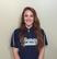 Katelyn Loughman Softball Recruiting Profile