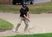 Christian Sadler Men's Golf Recruiting Profile