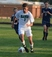 Connor Copus Men's Soccer Recruiting Profile