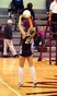 Alexis Sierens Women's Volleyball Recruiting Profile