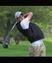 Jack Georgeu Men's Golf Recruiting Profile