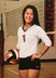 Margaret (Maggie) Vallillo Women's Volleyball Recruiting Profile