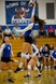 Jaden Fuller Women's Volleyball Recruiting Profile