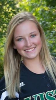 Isabella Ingui's Softball Recruiting Profile