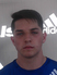 Steven Schwarz Football Recruiting Profile