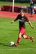 Christian Yarros Men's Soccer Recruiting Profile