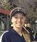 Faith Erb Softball Recruiting Profile