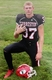 Gavin Fuchs Football Recruiting Profile