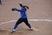 Kenzi Porter Softball Recruiting Profile