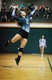McKenzi Smith Women's Volleyball Recruiting Profile