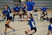 Rory Burke Women's Volleyball Recruiting Profile