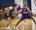 Neshaun Stewart Men's Basketball Recruiting Profile