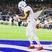 Chase Van Wagoner Football Recruiting Profile