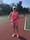 Athlete 1519303 small