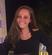 Taylor Skawinski Women's Lacrosse Recruiting Profile