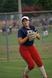 Taylor Bush Softball Recruiting Profile