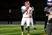 Andrew Ramirez Football Recruiting Profile