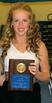 Hannah Perkins Women's Track Recruiting Profile