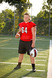 Robert Corrado Football Recruiting Profile