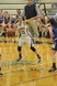 Mackenzie Buzzell Women's Basketball Recruiting Profile