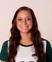 Isabella Nunu Women's Soccer Recruiting Profile