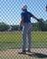 Cody Sharp Baseball Recruiting Profile