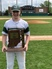 Aidan Plemons Baseball Recruiting Profile
