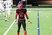 Caleb Johnson Football Recruiting Profile