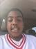 Davion Walker Men's Basketball Recruiting Profile