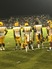 Tyren Glaspie Football Recruiting Profile