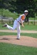 Adrien Melanson Baseball Recruiting Profile