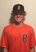 Troy Huber Baseball Recruiting Profile