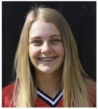 Samantha Polowski's Softball Recruiting Profile