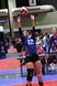 Hailey Broyles Women's Volleyball Recruiting Profile