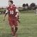 Josiah Simmons Men's Soccer Recruiting Profile