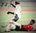 Morad Homran Men's Soccer Recruiting Profile